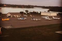 Airport Pics - Joe LaRue 023