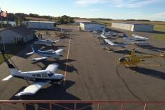 Airport Pics - Joe LaRue 027