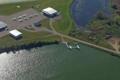 Airport Pics - Joe LaRue 033