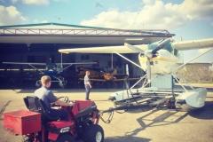 Airport Pics - Joe LaRue 034