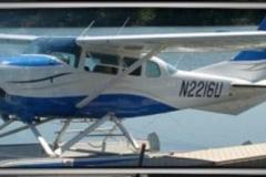 Airport Pics - Joe LaRue 035