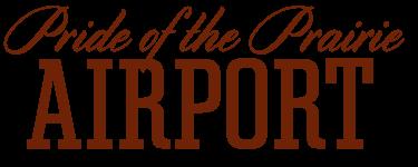 Elbow Lake Municipal - Pride of the Prairie Airport